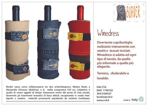 AleDima Border Cartolina WineDress.jpg
