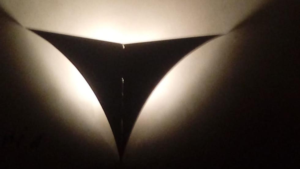AleDima there was a triangle.jpg