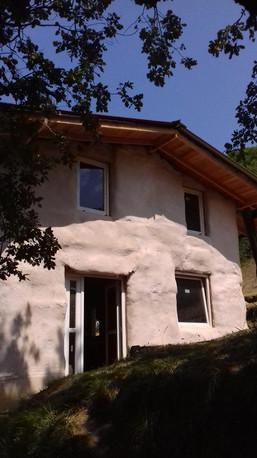 AleDima Green Architecture 45.jpg