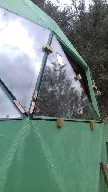 10 installazione vetri.jpg