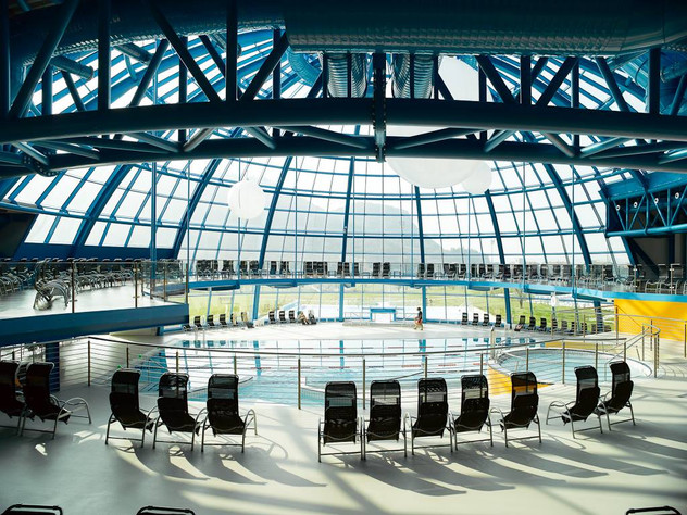 6 Acqua Park Dome  Zanetti AleDima.jpg