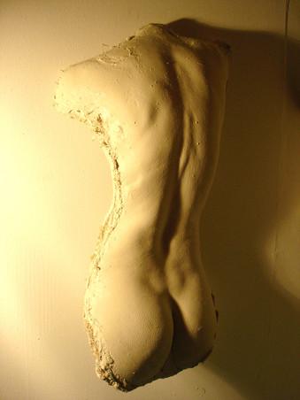 aledima claudia alabaster plaster 3.JPG