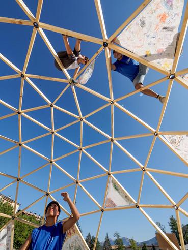 10 AleDima Norcia Dome.jpg