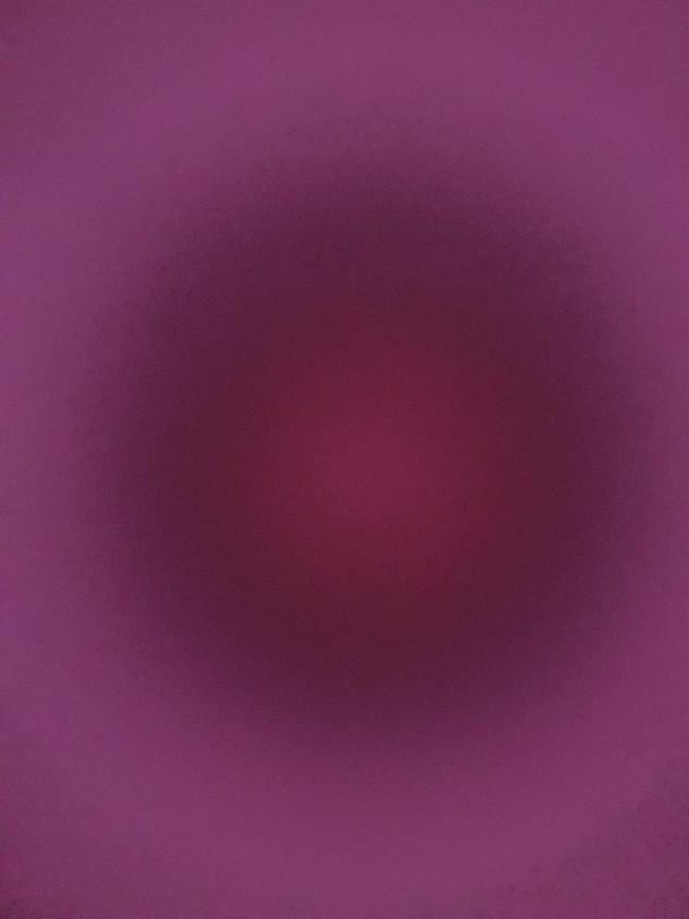 AleDima purple rain 2 20200517.jpg