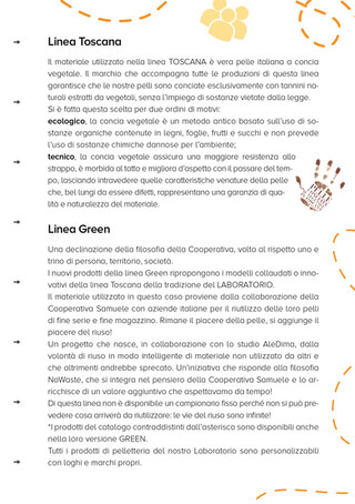 AleDima Samuele La Sportiva 17.jpg