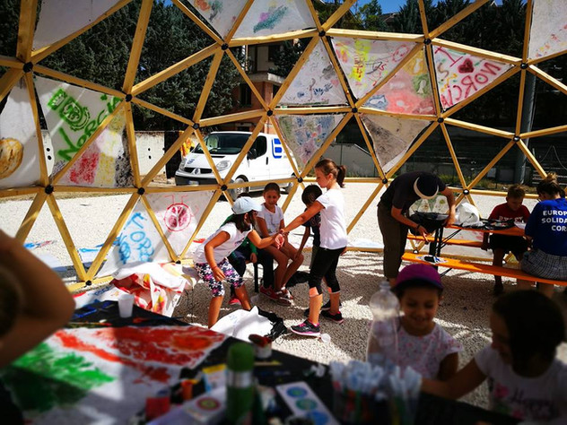 5 AleDima Norcia Dome.jpg