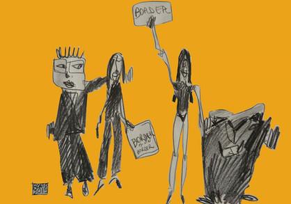 AleDima Border vignetta.jpg
