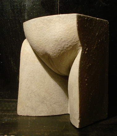 AleDima Figotte Concrete 2.JPG