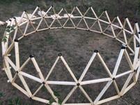 20 AleDima Geodesic Dome Panta Rei.jpg