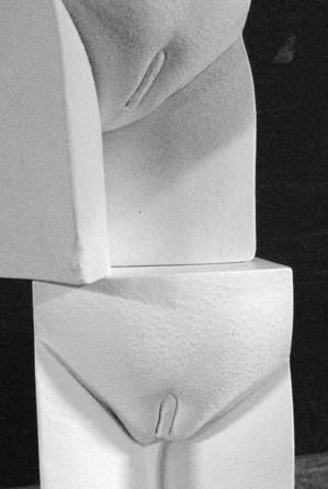 aledima figotte white alabastro plaster.