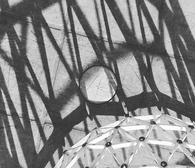AleDima Panta Dome 3.jpg