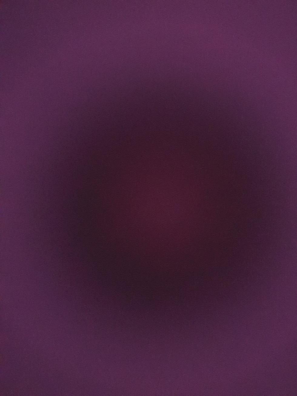 AleDima purple rain 20200517.jpg