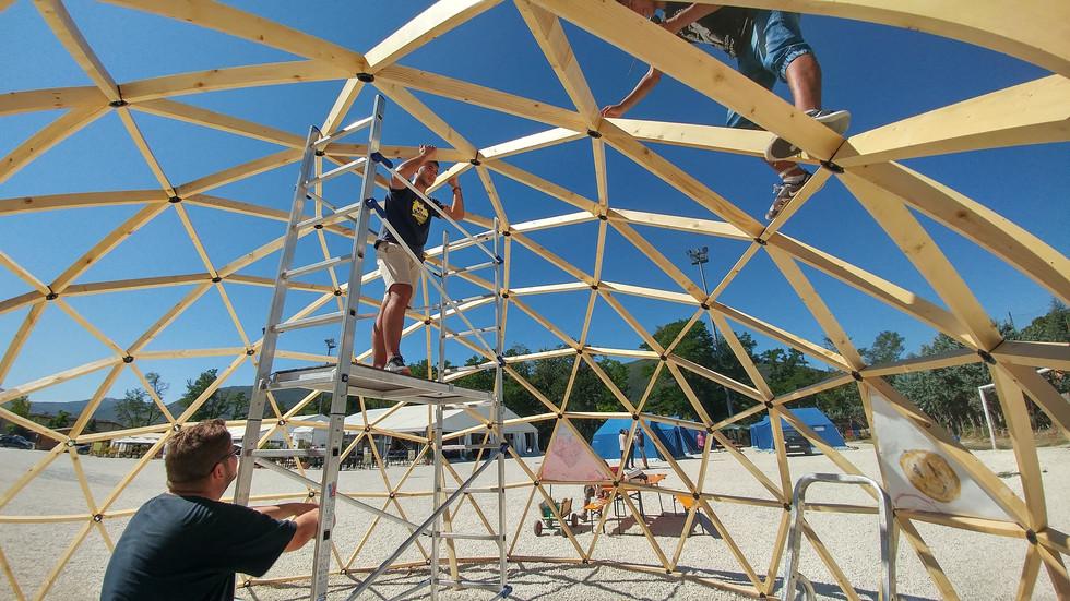 12 AleDima Norcia Dome (2).jpg
