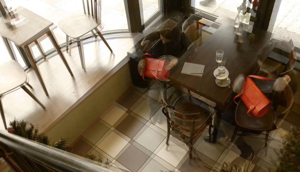 AleDima_Caffè_de_la_Paix.jpg