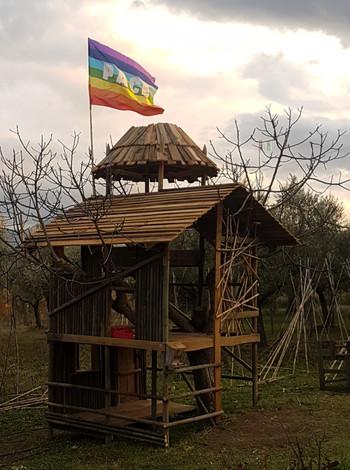 2b  AleDima Casetta sull'albero Noè.jpg