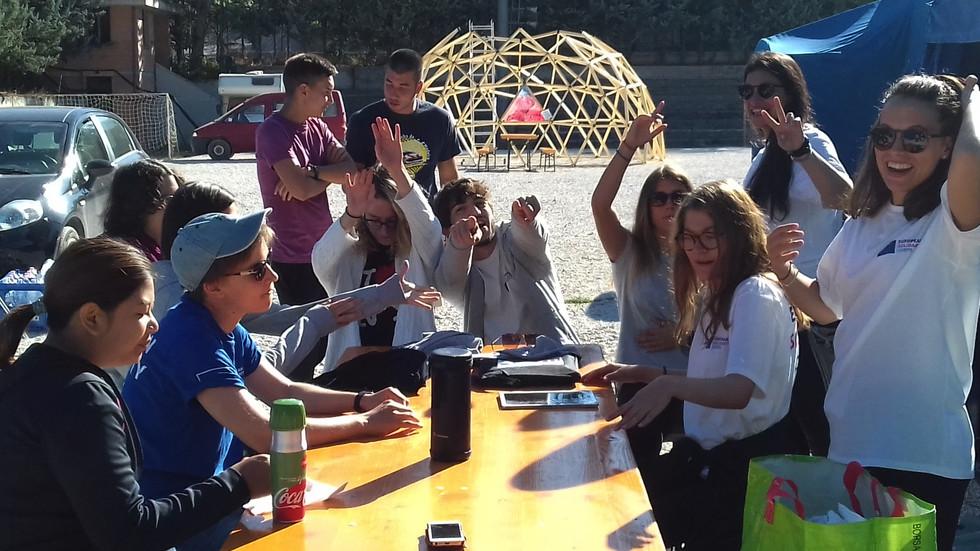 32z AleDima Norcia Dome (2).jpg