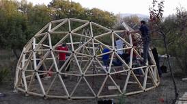 19 AleDima Geodesic Dome Panta Rei.jpg
