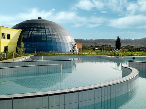 2 Acqua Park Dome  Zanetti AleDima.jpg