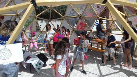 20b AleDima Norcia Dome (2).jpg