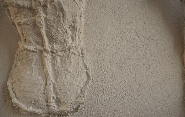 AleDima plaster back 2.JPG