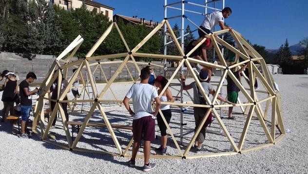 11ddd  AleDima Norcia Dome.jpg