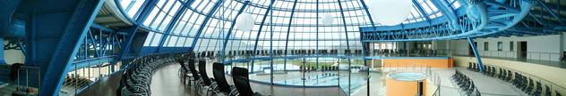 16 Acqua Park Dome  Zanetti AleDima.jpg
