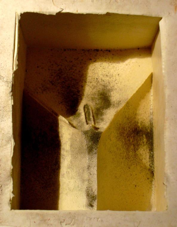 AleDima Figotte mold.JPG