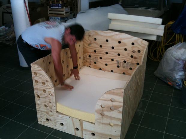 8a AleDima Principessa 1 telaio legno.JP