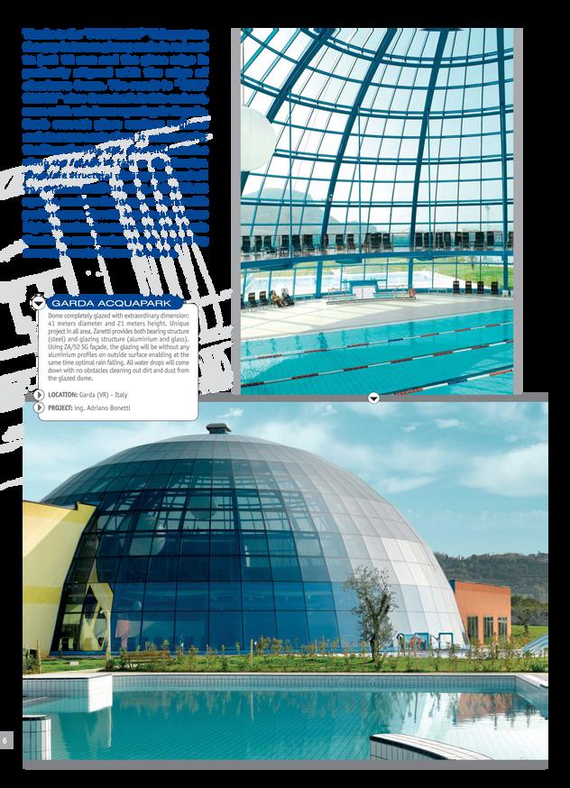 7 Acqua Park Dome  Zanetti AleDima.png