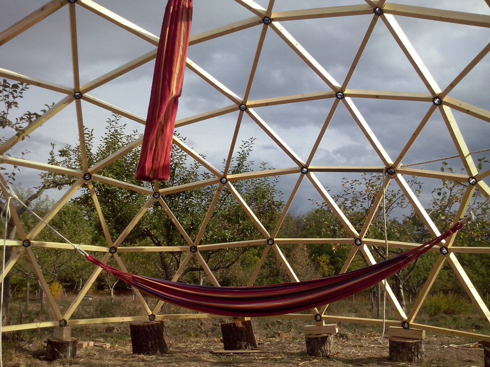 33 AleDima Geodesic Dome Panta Rei.jpg