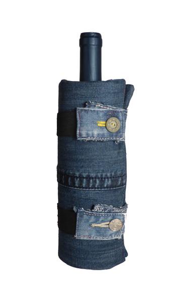 AleDima Border jeans.jpg