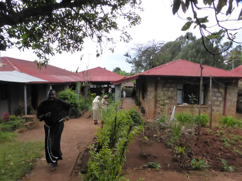 AleDIma Un bagigio per l'Africa 11.JPG