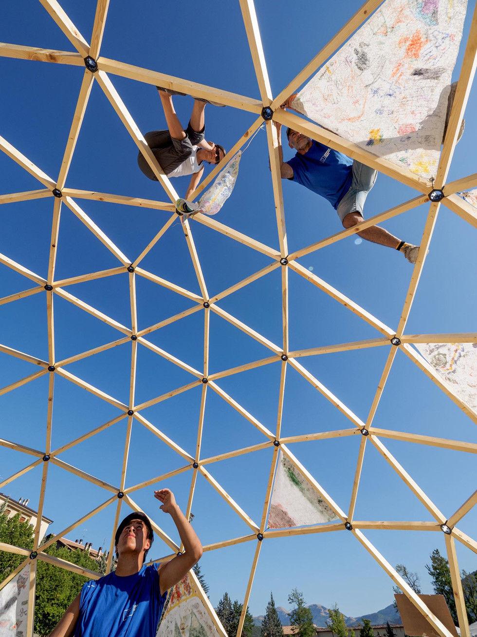 48 a AleDima Norcia Dome.jpg