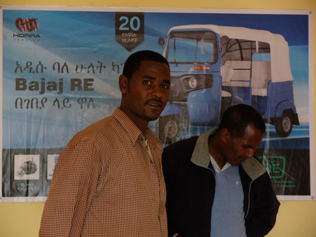 AleDIma Un bagigio per l'Africa 6.JPG
