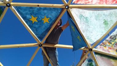 20 AleDima Norcia Dome.jpg