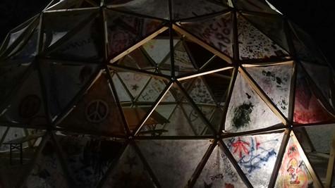 14 AleDima Norcia Dome.jpg