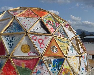 40 AleDima Norcia Dome.jpg