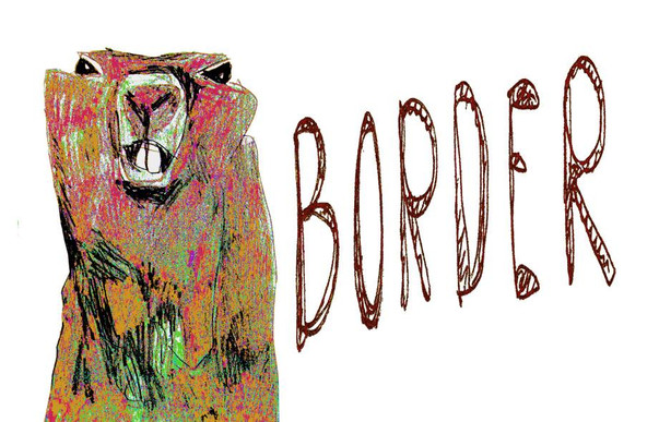 AleDima Border logo.jpg