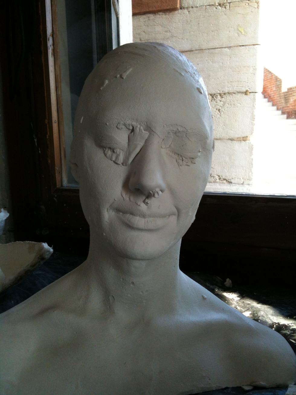 aledima-head casting 22.JPG