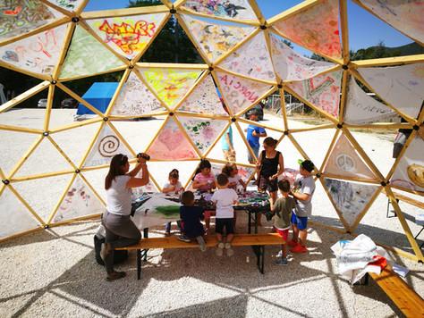 4 AleDima Norcia Dome.jpg