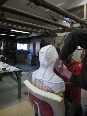 aledima-head casting 11.JPG