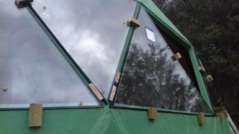 10a installazione vetri.jpg