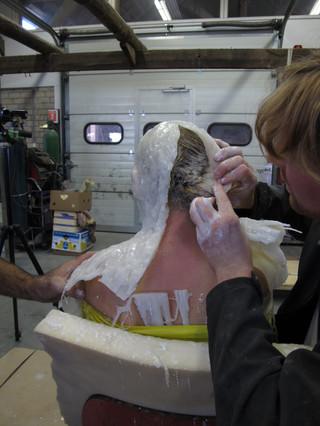 aledima-head casting 18.JPG