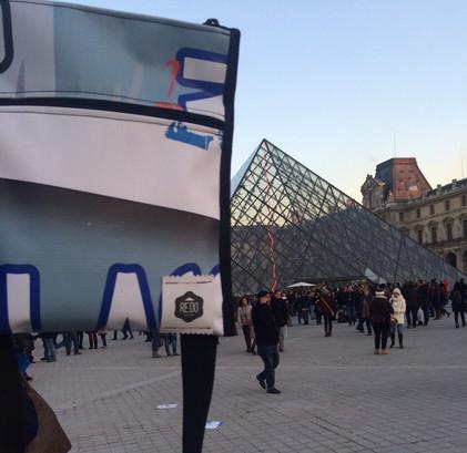 dvd REDO Upcycling Paris.jpg