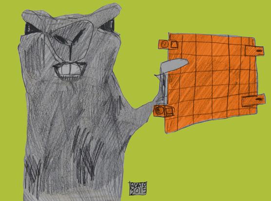 AleDima Border marmotta 4 - colorato.JPG