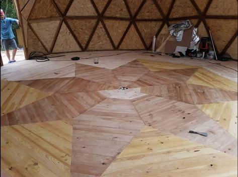 13d dettagli pavimento in legno.png