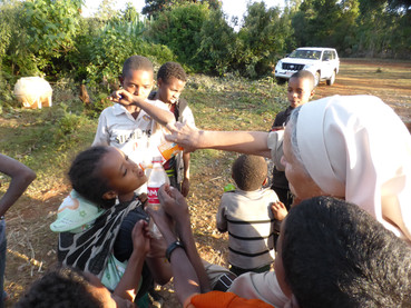 AleDIma Un bagigio per l'Africa 17.JPG
