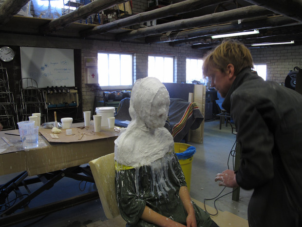 aledima-head casting 10.JPG