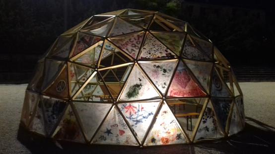 13 AleDima Norcia Dome.jpg