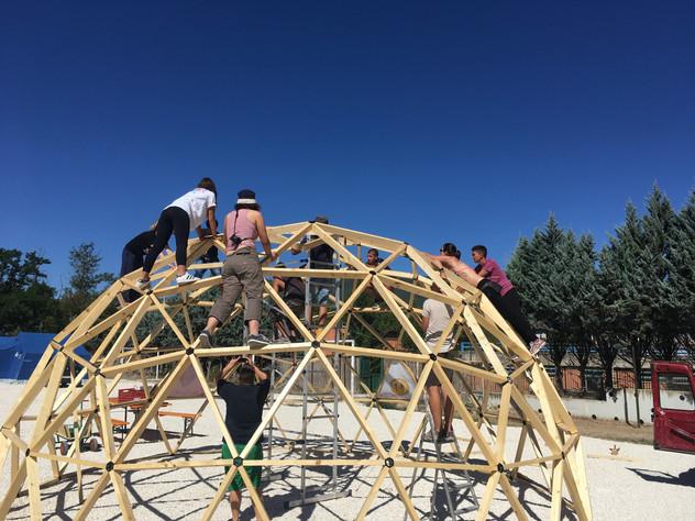 32i AleDima Norcia Dome (2).jpg